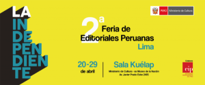 La Independiente, Lima