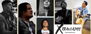 """Evento: """"Mini Festival de Cantautores y Poetas"""""""