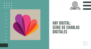 Hay Festival: 10 charlas digitales serán proyectadas de manera gratuita
