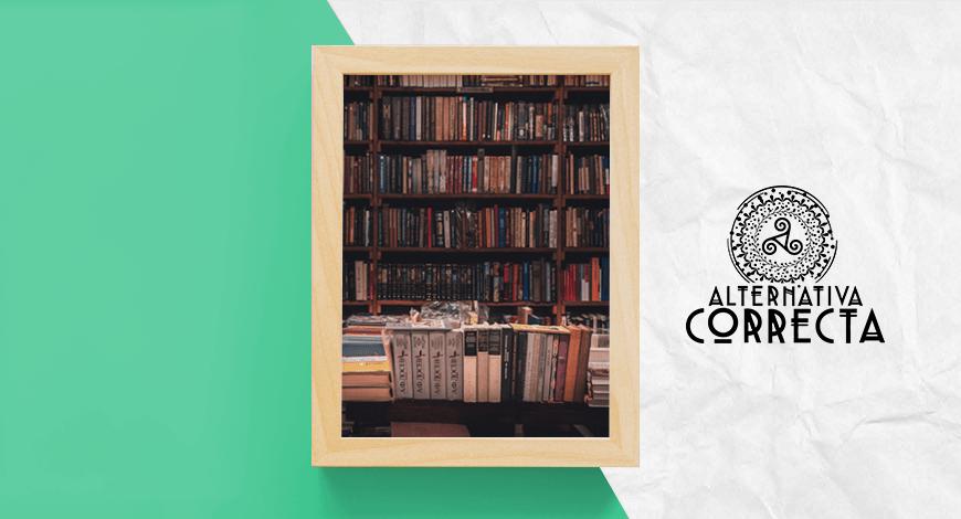 12 consejos para darle una feliz y larga vida a tus libros