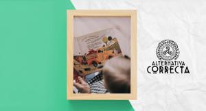 5 libros infantiles para disfrutar, leer y aprender