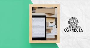 Ventajas del libro de papel y del libro electrónico