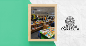 28 libros peruanos que debes leer